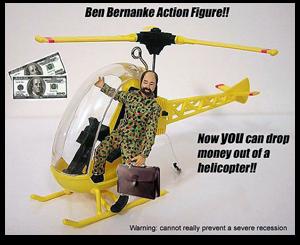 BenBernankeActionFigure