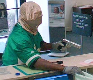 national-city-bank-robbery